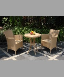Sorrento Terrace Table
