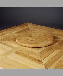 Table Rotating Tray
