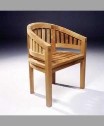 Monet Chair A