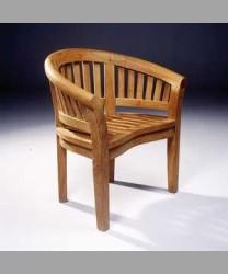 "Monet Chair Ergo ""6"""