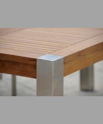 Sonoma Bistro Table
