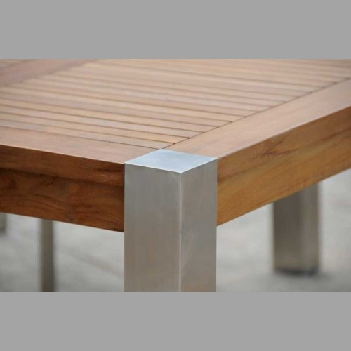 http://www.casajava-furniture.com/img/p/23-62-thickbox.jpg