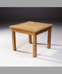 Henley Coffee Table 60 x 60 cm