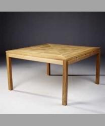 Preston Table 130 x 130 cm