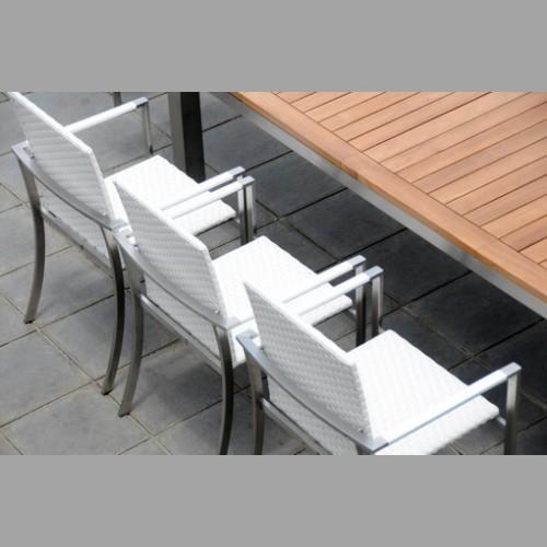 http://www.casajava-furniture.com/img/p/328-500-thickbox.jpg