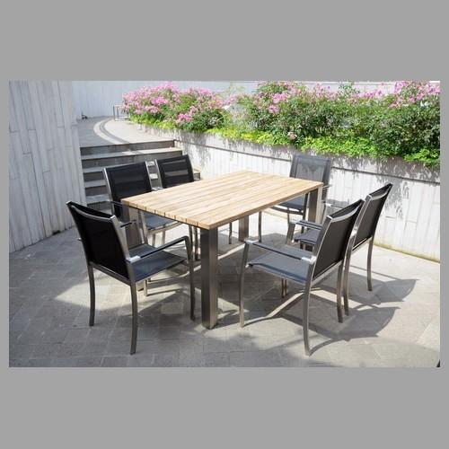 http://www.casajava-furniture.com/img/p/329-501-thickbox.jpg