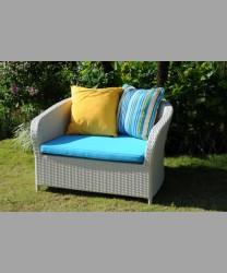 Sorrento Oval Chair Set