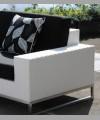 Verona Sofa Set