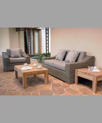 Novara Sofa Set