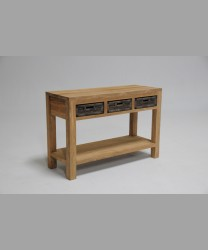 Castello Hall Table 120 cm