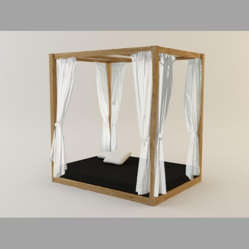 http://www.casajava-furniture.com/img/p/428-703-thickbox.jpg