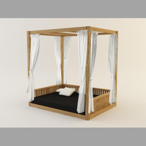 http://www.casajava-furniture.com/img/p/429-704-thickbox.jpg