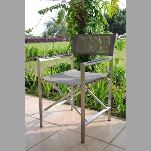http://www.casajava-furniture.com/img/p/452-759-thickbox.jpg