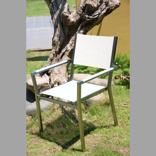 http://www.casajava-furniture.com/img/p/453-763-thickbox.jpg