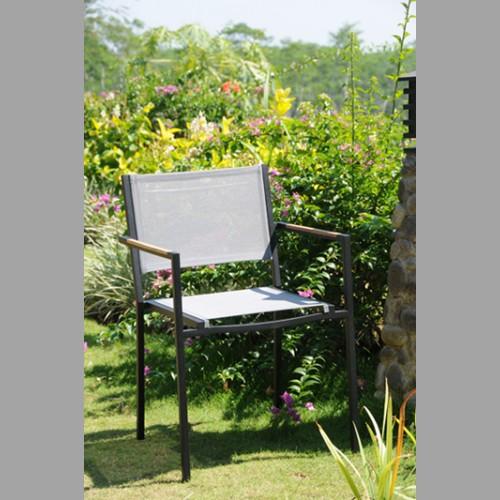 http://www.casajava-furniture.com/img/p/458-785-thickbox.jpg
