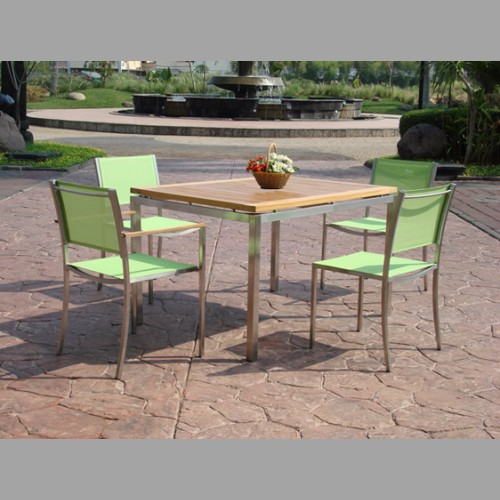 http://www.casajava-furniture.com/img/p/467-836-thickbox.jpg