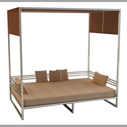 http://www.casajava-furniture.com/img/p/478-861-thickbox.jpg
