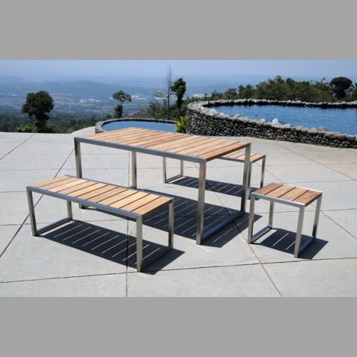 http://www.casajava-furniture.com/img/p/480-863-thickbox.jpg