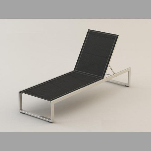 http://www.casajava-furniture.com/img/p/484-875-thickbox.jpg
