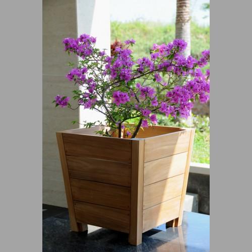 http://www.casajava-furniture.com/img/p/495-903-thickbox.jpg