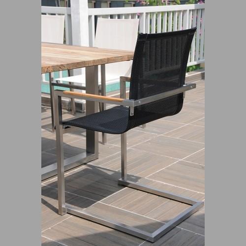 http://www.casajava-furniture.com/img/p/532-942-thickbox.jpg