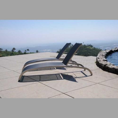 http://www.casajava-furniture.com/img/p/69-114-thickbox.jpg