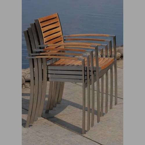 http://www.casajava-furniture.com/img/p/79-235-thickbox.jpg