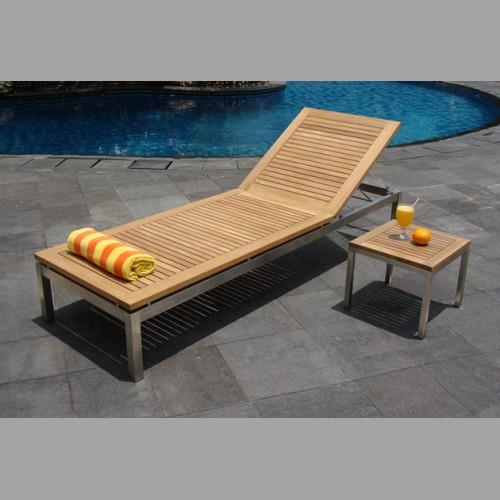 https://www.casajava-furniture.com/img/p/10-741-thickbox.jpg