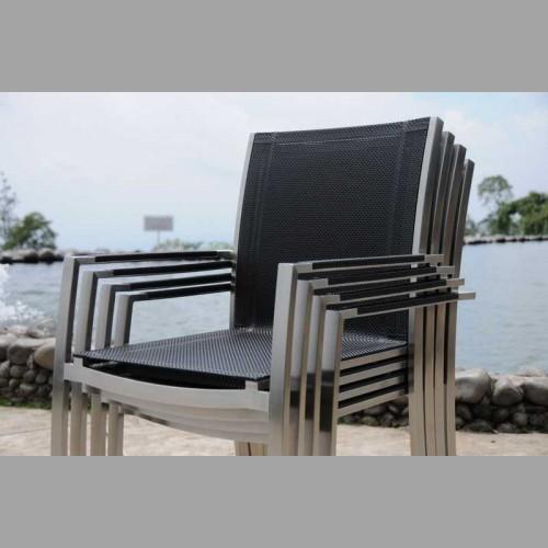 https://www.casajava-furniture.com/img/p/101-241-thickbox.jpg