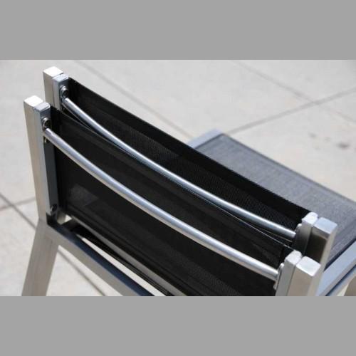 https://www.casajava-furniture.com/img/p/13-55-thickbox.jpg