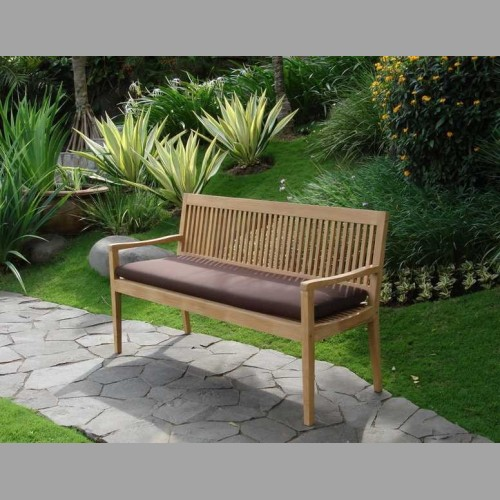 https://www.casajava-furniture.com/img/p/139-185-thickbox.jpg