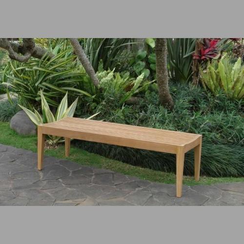 https://www.casajava-furniture.com/img/p/141-187-thickbox.jpg