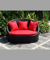 Sorrento Love Chair