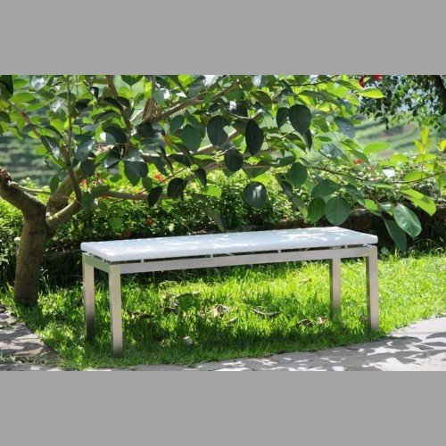 https://www.casajava-furniture.com/img/p/22-61-thickbox.jpg