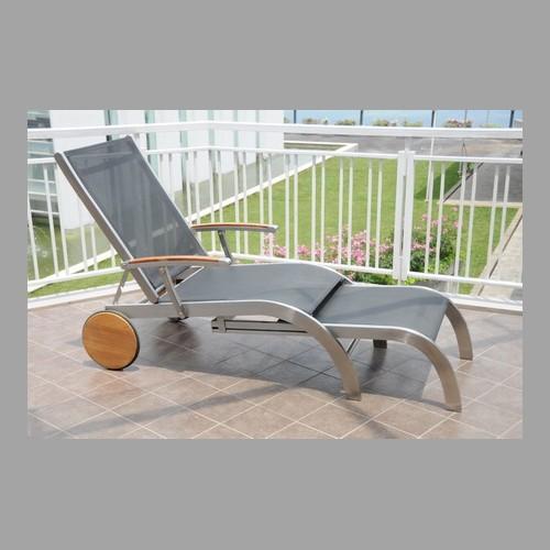 https://www.casajava-furniture.com/img/p/331-503-thickbox.jpg
