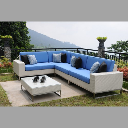 https://www.casajava-furniture.com/img/p/399-591-thickbox.jpg