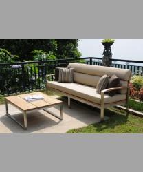 Milano Sofa 3 Seater