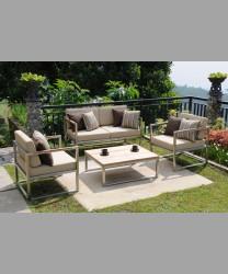 Maestro sofa 2013. 1 Seater- 2 Seater