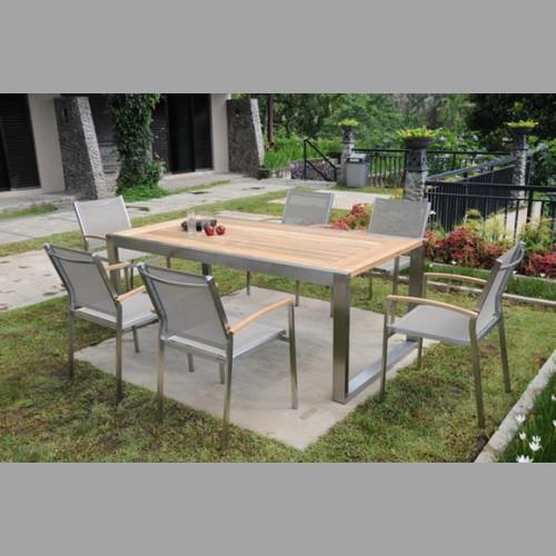 https://www.casajava-furniture.com/img/p/403-601-thickbox.jpg