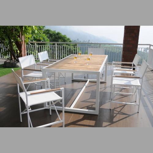 https://www.casajava-furniture.com/img/p/404-604-thickbox.jpg