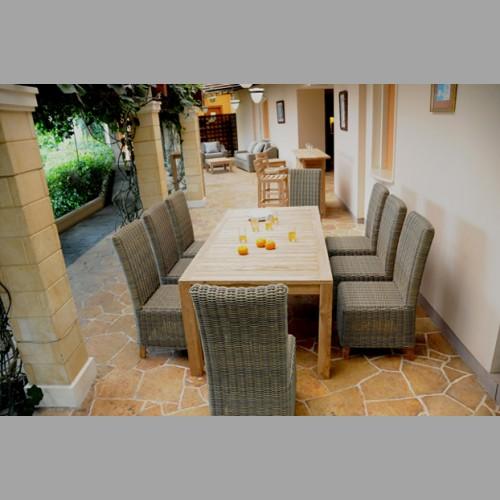 https://www.casajava-furniture.com/img/p/416-655-thickbox.jpg