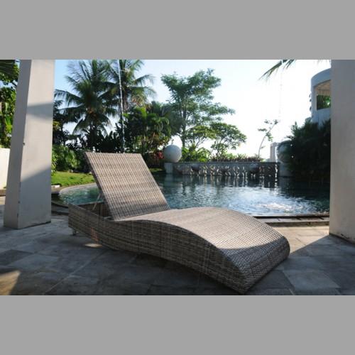 https://www.casajava-furniture.com/img/p/417-658-thickbox.jpg