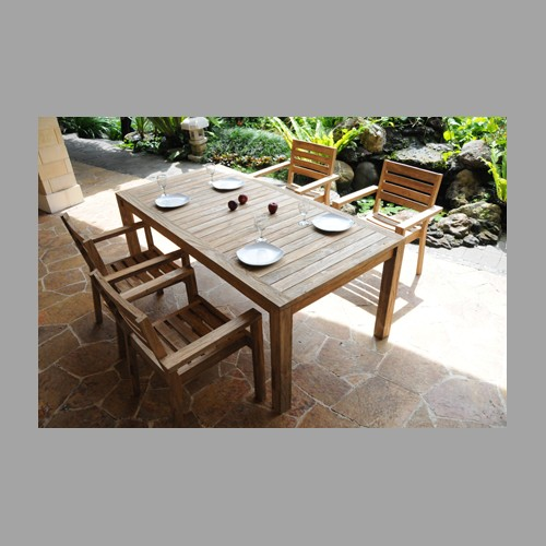 https://www.casajava-furniture.com/img/p/422-686-thickbox.jpg