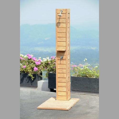 https://www.casajava-furniture.com/img/p/423-691-thickbox.jpg