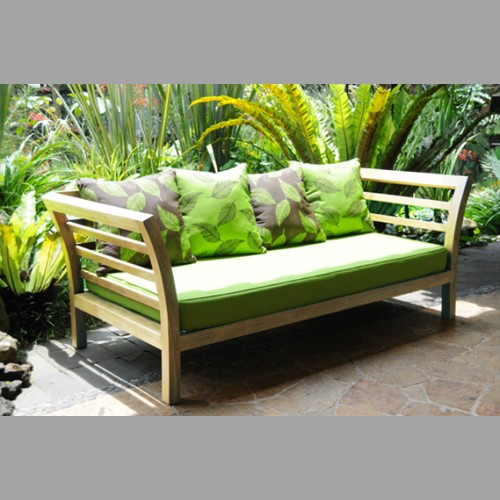 https://www.casajava-furniture.com/img/p/425-697-thickbox.jpg