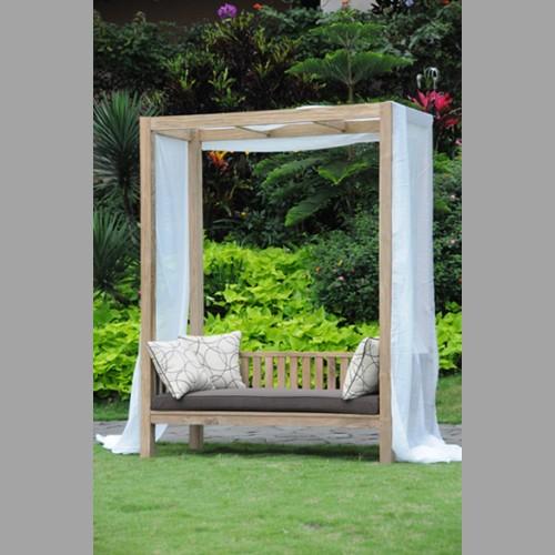 https://www.casajava-furniture.com/img/p/427-700-thickbox.jpg
