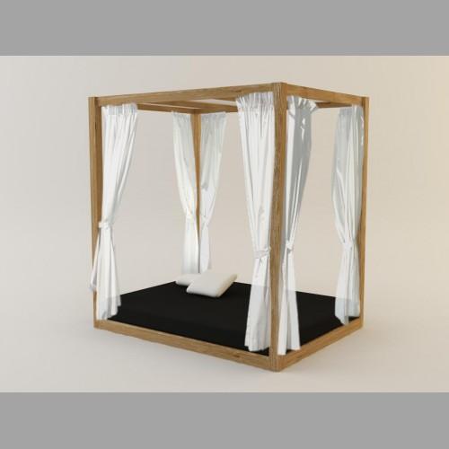 https://www.casajava-furniture.com/img/p/428-703-thickbox.jpg