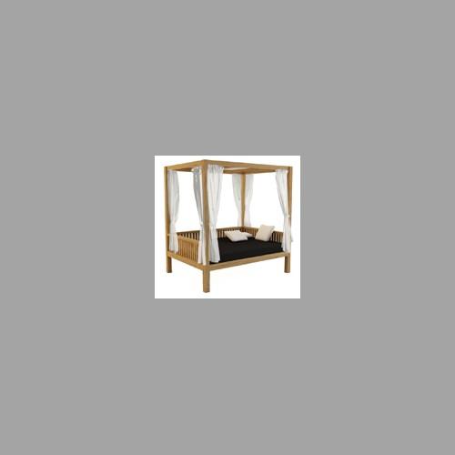 https://www.casajava-furniture.com/img/p/430-705-thickbox.jpg