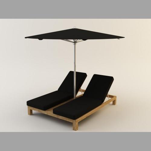https://www.casajava-furniture.com/img/p/431-706-thickbox.jpg