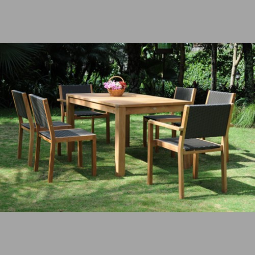 https://www.casajava-furniture.com/img/p/438-718-thickbox.jpg